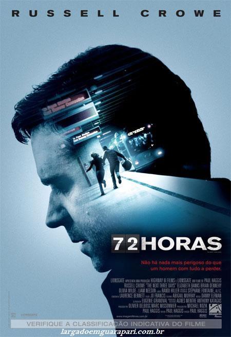 72horas