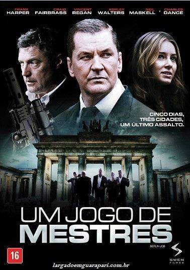 jogo_de_mestres (1)