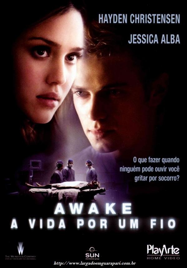 Awake-A-vida-Por-Um-Fio-2007
