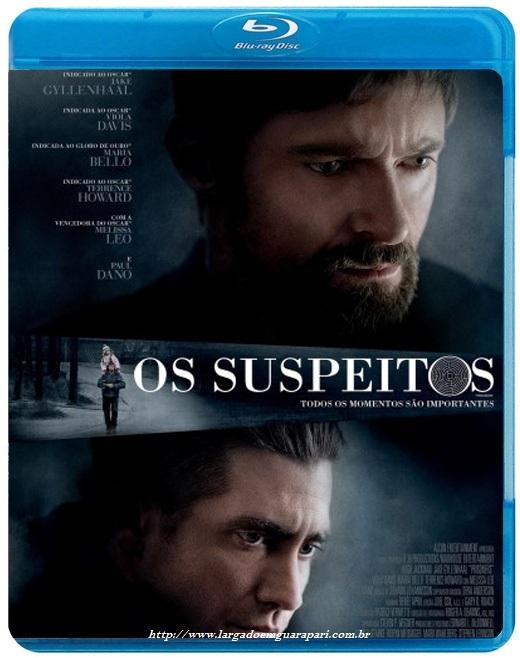 OS_SUSPEITOS